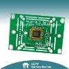 2.0 Mega Pixels Camera Module, Camera Board / PCB
