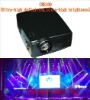 Projector (Ultra-high definition,Ultra-high brightness), LCD projector