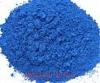 pigment blue 14