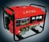 gasoline generator (JL 5GFDS)