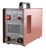 CUT30 Inverter Plasma Air Cutting Machine (Red Series)
