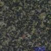 Granite stone slabs G390