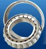 tapered roller bearings(inch series text 30)