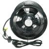 SITO-AF250-1(Cooling Fan)