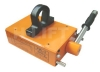 Permanent Magnetic Lifter (PML-D type)