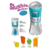 slushie maker (AS SEEN ON TV)