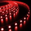 SMD3528 LED flexible strip light