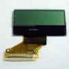 128*32 COG LCD Module