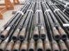 drilling pipe API 5D