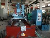 steel Shelf forming machine