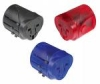 World Travel Adapter/universal travel adapter