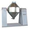 Vacuum Dryer--SZG Model