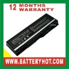 Dell Inspiron 6000 Battery