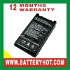 notebook battery for Toshiba Satellite A15