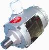 WP-K series universal pressure transmitter