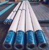 downhole mud motor