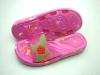 EVA slippers 2558-17/eva shoes/lady's slipper/footwear/China slippers