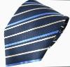men's tie polyester tie business tie