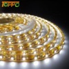 Flexible SMD led strip light 60leds/M