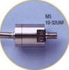 JEPXN Pressure Sensor