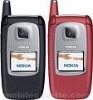 Nokia 6103 Mobile phone