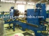 """W"" Reinforced Bar Forming Machine"