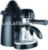 4 pa pressure espresso coffee Maker