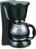 12 cups platic Coffee Maker