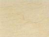LI_B1013  Toprak Beige marble