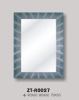 shower room mirror (ZT-R0027)