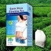 Quick Show Slimming Tea, The Best herbal slimming tea-066
