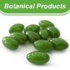 Slimming diet pill-Meizitang diet pill-herbal slimming diet pill for effective and safe slimming journey/033