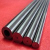 tungsten carbide rods with a straight  hole