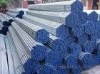 Seamless pipe (ASTM A 106B)