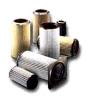 Film Laminated Filter Media/materials