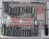 71 pcs screwdriver set