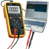 Electronic instrument/Digital Multimeter VICTOR 70C