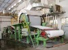 toilet paper making machine,paper making machine ,waste paper recycling machine