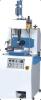 ABZD-ZP583 FULL AUTOMATIC UPPER& COUNTER MOLDING MACHINE