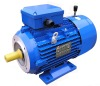 MSEJ series three phase asynchronous braking motor