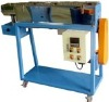 powdering machine