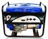 dynamo JS-6.5GF generator