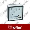 Watt Meter(SFIM)