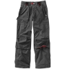 [LEAP] Spy gear trekking pants(child garment,kid wear)