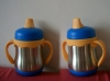 baby feeding bottle,baby bottle,baby care items