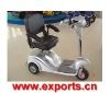 Electric Scooter ( China Electric Scooter )