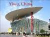 yiwu purchasing agent, yiwu export agent, yiwu sourcing agent, yiwu trade agent, yiwu market agent, yiwu shipping agent