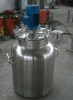 mixing tank (customer tank, juice machine)