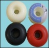 PU Wheels for Skate Board Rohz free