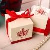 SC0802--01 --- wedding invitations